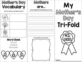 Reading Comprehension Tri-Folds Bundle