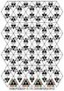 Triagonals 10 Times Tables Maths Games
