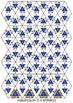 Triagonals 6 Times Tables Maths Games