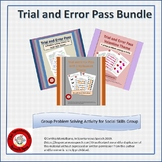 Trial and Error Pass Bundle