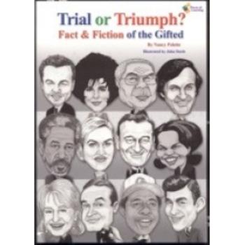 Trial or Triumph