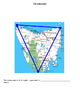 Triangle Centers Task: Centroid, Circumcenter, Incenter and Circumcenter
