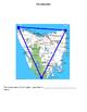 Triangle Centers Task: Centroid, Circumcenter, Incenter an