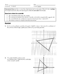 Triangle Concurrency (Centroid, Orthocenter, Incenter, Cir