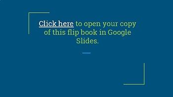 "Triangle Congruence Flip ""Book"""