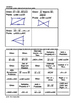 Congruent Triangles Proofs Cut and Paste Activity
