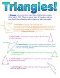 Triangle Help