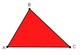 Triangle Inequality Theorem Color Activity and Task Cards