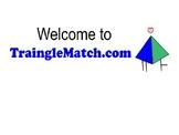 Triangle Match.com