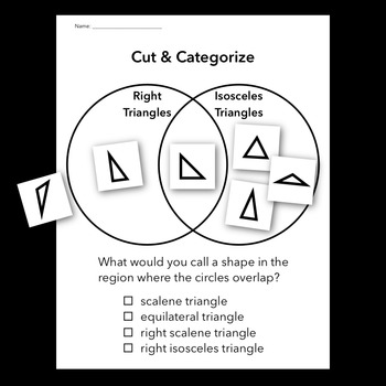 Triangle Properties