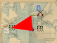 Triangle Trade and Middle Passage