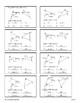 Geometry - Triangle Warm-ups