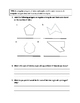 Triangle and Polygon Practice
