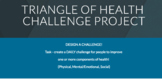 Triangle of Health Viral Challenge Project