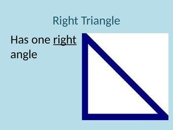 16.8 Triangles