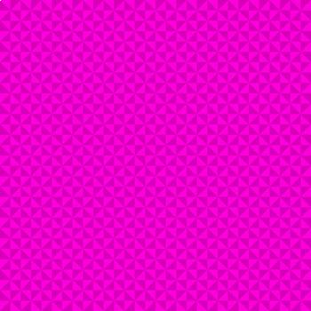 12x12 Digital Paper - Basics: Triangles (600dpi) - FREE!