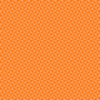 12x12 Digital Paper - Essentials: Triangles
