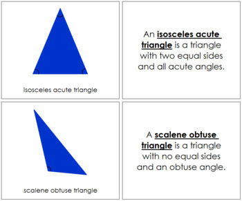 Triangles: Book (Complex Concepts)