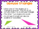 Triangles Classified by Angles and Sides PowerPoint