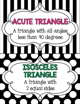 Free: Triangles and Toothpicks