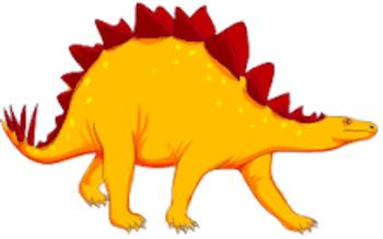Triassic Period Biology Rap