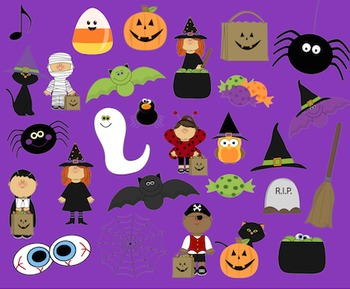 Trick-Or-Treat: BAGE Recorder