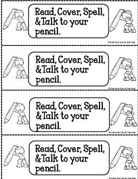 Sentence Helpers Sight Word Sentences-Wilson Fundations 1 (RTI/ Dyslexia)