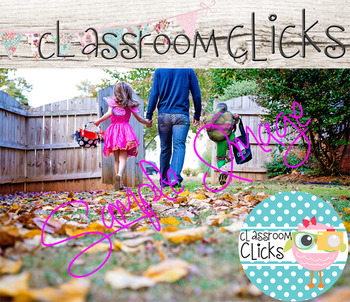 Trick or Treat Image_268:Hi Res Images for Bloggers & Teacherpreneurs