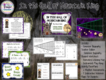 Trick or Treat - Ultimate Halloween Bundle
