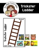 Trickster Ladder for Ranking the Trickiest Tricksters