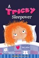 Tricky Sleepover