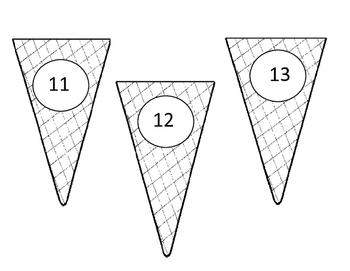 Tricky Teens Ice Cream