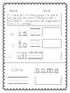 Tricky Word Practice, CKLA, 1st Grade, Skills 1-7