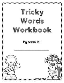 picture relating to Printable Phonics Games identified as Challenging Words and phrases Worksheets - Jolly Phonics
