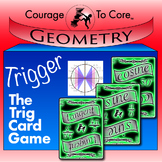 Trigger, The Trigonometry Card Game: HSF.TF.A.3