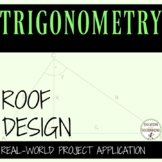 Trigonometric Functions Architecture Project for Real-Worl