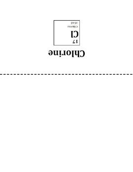 Trigonometric Functions in Radians Scavenger Hunt Game
