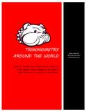 Trigonometry Around the World Review