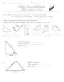 Trigonometry Basic Practice
