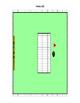 Trigonometry Golf