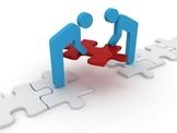 Trigonometry Values - Partner Problems