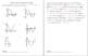 Trigonometry: Writing Sine and Cosine Equations from Graphs