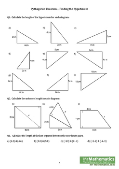 Trigonometry eBook