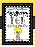 Trigraph IGH Reading Practice