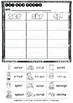 Trigraphs Sorts scr-shr-spl-squ-str-spr | Cut and Paste Worksheets
