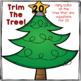 Trim The Tree Addition Equation Sort Bundle