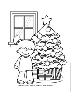 Trim a Tree Sequencing and Coloring