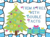Trim a Tree with Double Facts