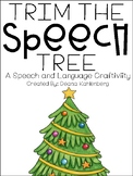 Trim the SPEECH Tree!