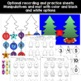 Comparing Numbers: Greater Than, Less Than, Equal Christma